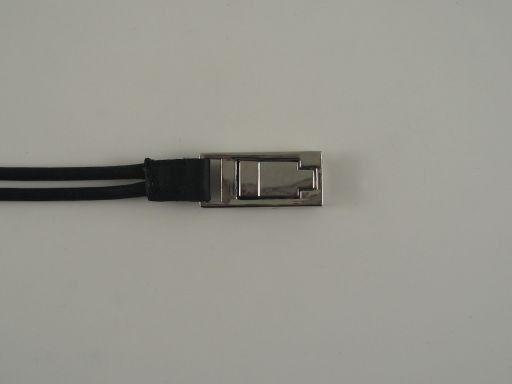 Python cellphone holder Large size Black TL140740