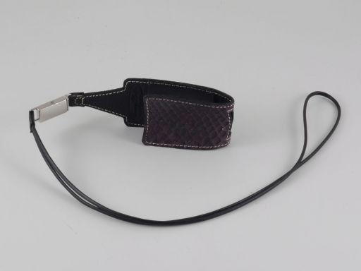 Python cellphone holder Small size Светло-серый TL140732