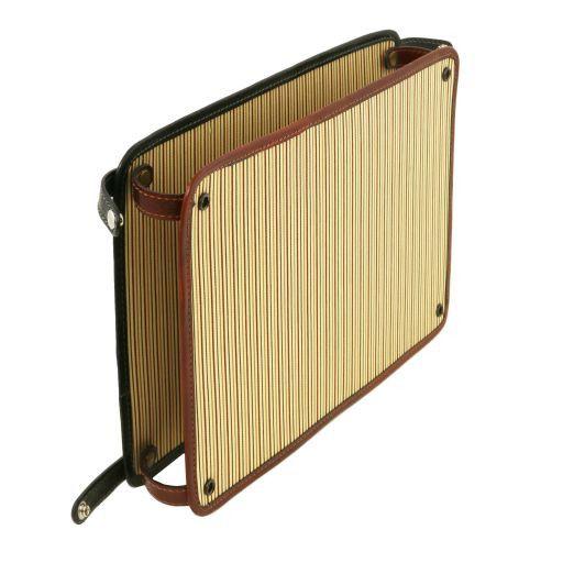 TL Smart Module Divider Module Honey TL141464