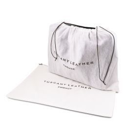 Dust bag 25x35cm White COTBAG2535