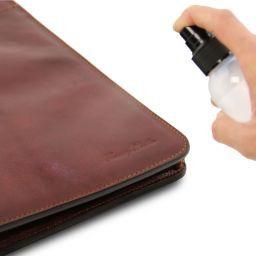 WATERSTOP Spray impermeabilizzante per pelle Neutro TL141306