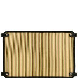 TL Smart Module Module trieur Noir TL141464