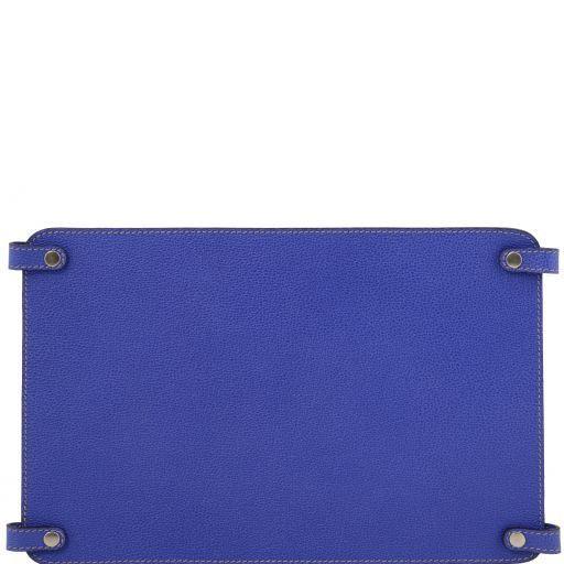TL Smart Module Module trieur en cuir Bleu TL141547