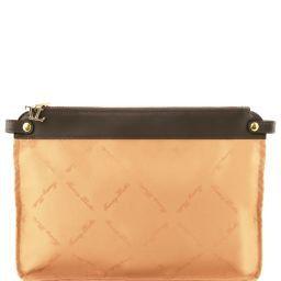 TL Smart Module Modulo tasca per borsa donna Beige TL141563